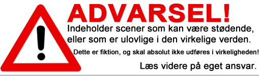 danske sex noveller store dildoer